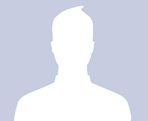 Facebook-Blank-Photo